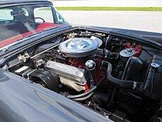 1957 Ford Thunderbird for sale 100966035