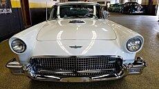 1957 Ford Thunderbird for sale 100979367