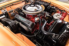 1957 Ford Thunderbird for sale 100986167