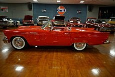1957 Ford Thunderbird for sale 100999203