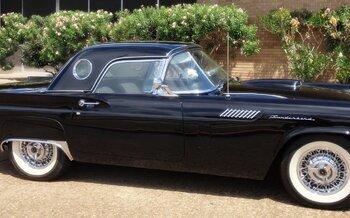 1957 Ford Thunderbird for sale 101026404