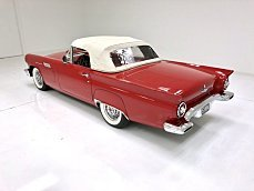 1957 Ford Thunderbird for sale 101026595