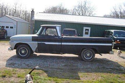 1957 Ford Thunderbird for sale 101029654
