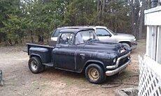 1957 GMC Custom for sale 100846574
