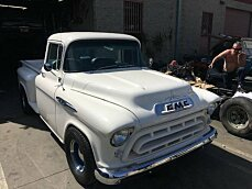 1957 GMC Pickup for sale 100857270
