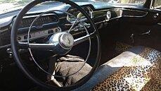 1957 Hudson Hornet for sale 100895776