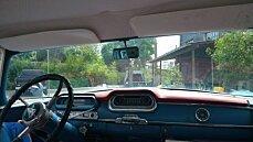 1957 Hudson Hornet for sale 100900274