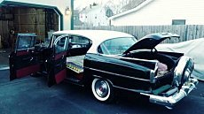 1957 Hudson Hornet for sale 100956797