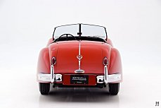 1957 Jaguar XK 140 for sale 100844552