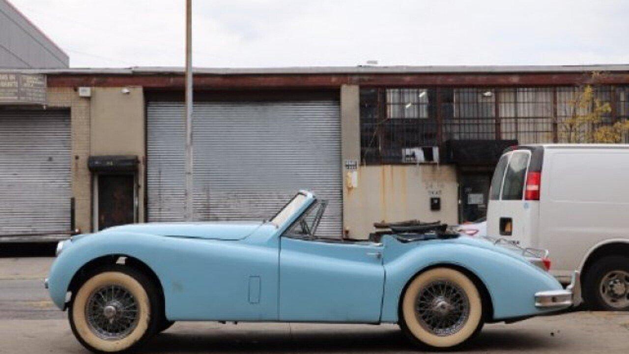 jaguar roadster car cars classics on autotrader import for xk sale classic