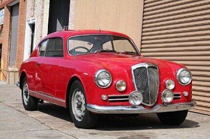 1957 Lancia Aurelia for sale 100020777