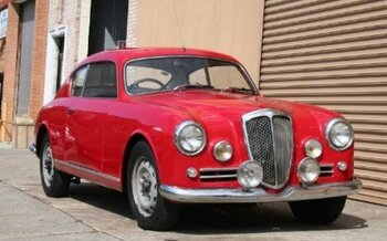 1957 Lancia Aurelia for sale 100020777