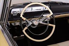 1957 Lincoln Premiere for sale 100767544
