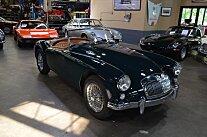 1957 MG MGA for sale 100995654