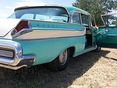 1957 Mercury Monterey for sale 100824521
