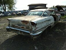 1957 Oldsmobile 88 for sale 100766594