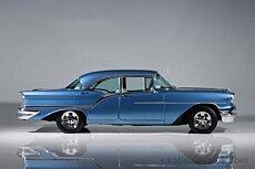 1957 Oldsmobile 88 for sale 100841151
