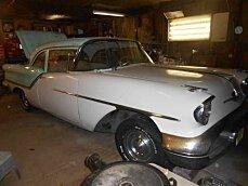 1957 Oldsmobile 88 for sale 100846581