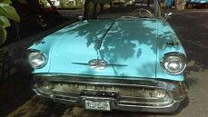 1957 Oldsmobile 88 for sale 100892132