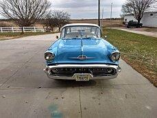 1957 Oldsmobile 88 for sale 100928037