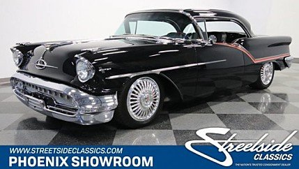 1957 Oldsmobile 88 for sale 100994195