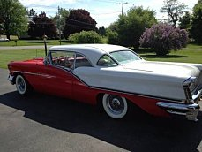 1957 Oldsmobile Ninety-Eight for sale 100947475