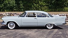 1957 Plymouth Savoy for sale 100787447