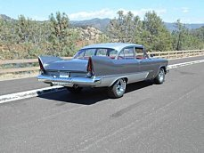 1957 Plymouth Savoy for sale 100889092