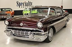 1957 Pontiac Chieftain for sale 100727093
