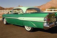 1957 Pontiac Chieftain for sale 100877841