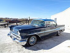 1957 Pontiac Chieftain for sale 100927339