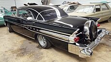 1957 Pontiac Star Chief for sale 100747719