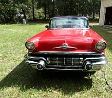 1957 Pontiac Star Chief for sale 100894356