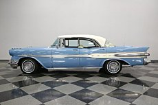 1957 Pontiac Star Chief for sale 100986911