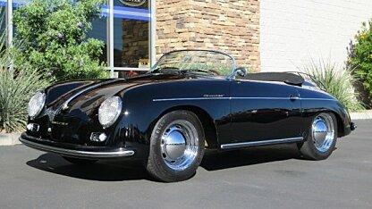1957 Porsche 356 for sale 100749052