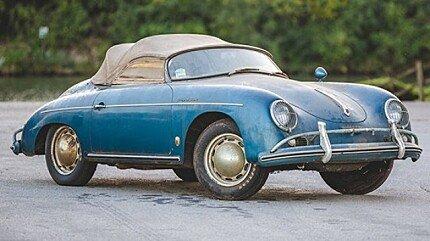 1957 Porsche 356 for sale 100799051