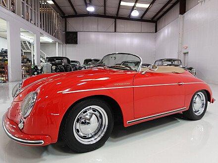 1957 Porsche 356 for sale 100856159