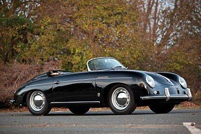 1957 Porsche 356-Replica for sale 100731191