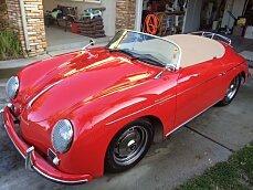 1957 Porsche 356-Replica for sale 100768342