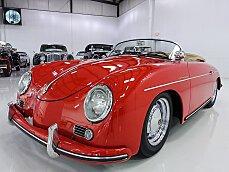 1957 Porsche 356-Replica for sale 100785453