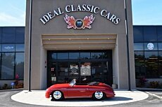 1957 Porsche 356-Replica for sale 100782437