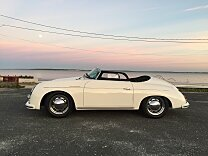 1957 Porsche 356-Replica for sale 100890186