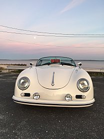 1957 Porsche 356-Replica for sale 100912978