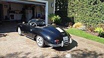 1957 Porsche 356-Replica for sale 100943377