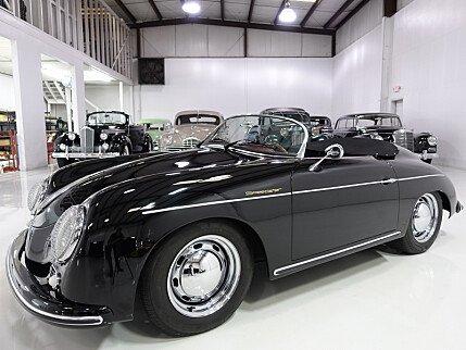 1957 Porsche 356-Replica for sale 100954545
