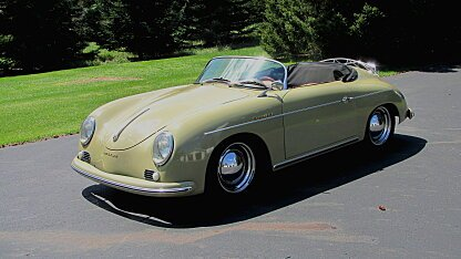 1957 Porsche 356-Replica for sale 100984241