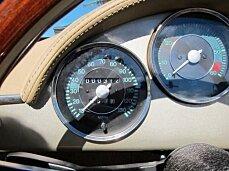 1957 Porsche 356 for sale 100853964