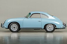 1957 Porsche 356 for sale 100944318