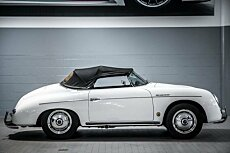 1957 Porsche 356 for sale 100967082