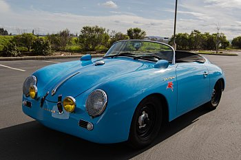 1957 Porsche Other Porsche Models for sale 100854514